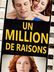 Un million de raisons