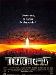 Independence day (Roland Emmerich)