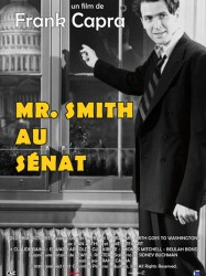 Monsieur Smith au Sénat