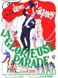 La glorieuse parade