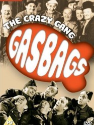 Gasbags