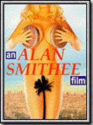 An Alan Smithee Film