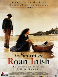 Le secret de Roan Inish