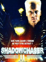 Shadowchaser 2