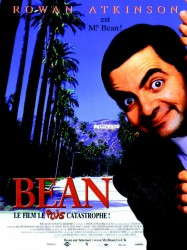 Bean, le film le plus catastrophe