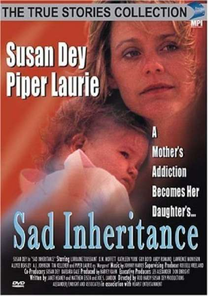 Sad Inheritance