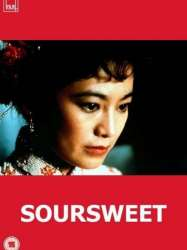 Soursweet