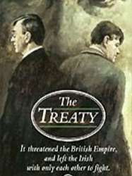 The Treaty