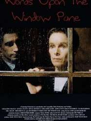 Words Upon the Window Pane