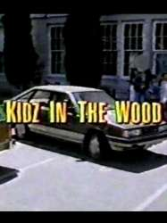 Kidz in the Wood