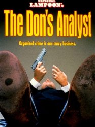 The Don's Analyst