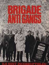 Brigade antigangs