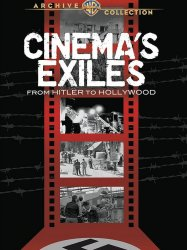 Exils : de Hitler à Hollywood