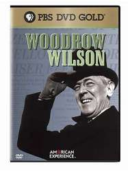 Woodrow Wilson and the Birth of the American Century