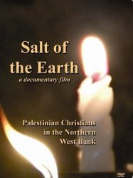 Salt of the Earth: Palestinian Christians in the Northern West Bank