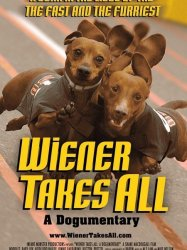 Wiener Takes All: A Dogumentary