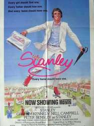Stanley: Every Home Should Have One