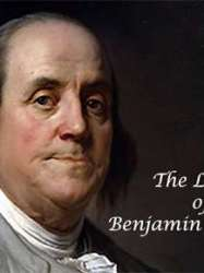 The Lives of Benjamin Franklin