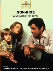 Son-Rise : A Miracle of Love