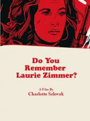 Do You Remember Laurie Zimmer?