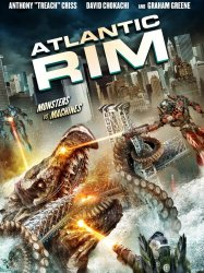 Atlantic Rim : World's End