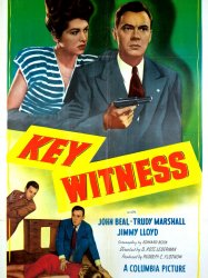 Key Witness