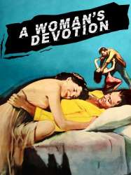A Woman's Devotion