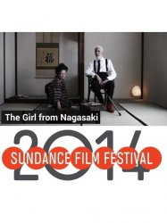 The Girl from Nagasaki