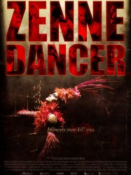 Zenne (Dancer)