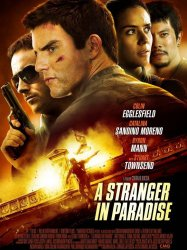 A Stranger in Paradise