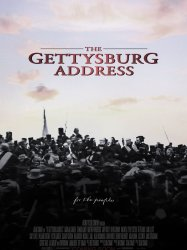 The Gettysburg Address