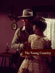 The Young Country