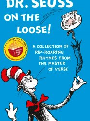 Dr. Seuss on the Loose