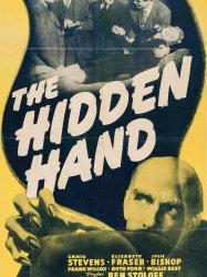 The Hidden Hand