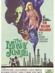 The Money Jungle