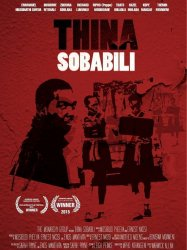 Thina Sobabili: The Two of Us