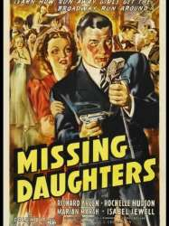 Missing Daughters