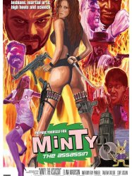 Minty: The Assassin