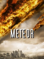 Meteor : Le Chemin de la destruction