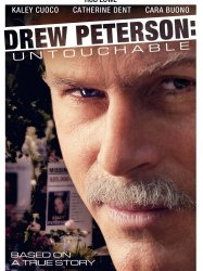 L'Intouchable Drew Peterson