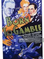 Born to Gamble