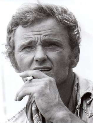 Jerry Reed (Hubbard)