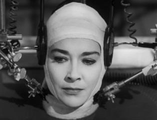 #673. Virginia Leith | Hollywood, Classic hollywood, Old