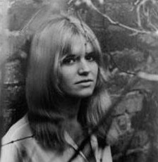 Carol White (actrice anglaise)