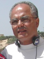 Ahmed El Maanouni