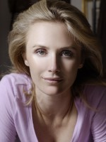 Jennifer Siebel (Newsom)